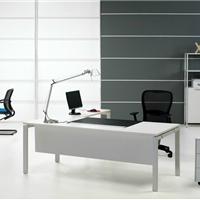 供应办公屏风 办公桌