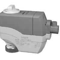 供应西门子电动阀门执行器SSC61