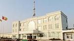 上海潘竹有色金属材料有限公司