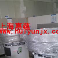 合金粉进口超声波振动筛金铜粉超声波振动筛