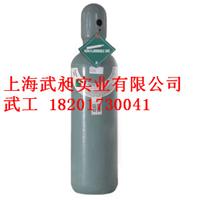 低温制冷剂CF4上海低温制冷剂CF4