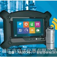 供应Oneprod法康(FALCON)现场动平衡仪