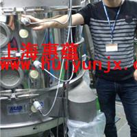 供应金属粉末碳化钨粉进口超声波筛分机