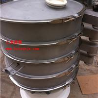 供应细粉塑料粉末金属粉末超声波振动筛