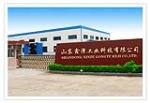 山东鑫泽工业科技有限公司