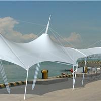 供应膜结构建筑,PVDF膜材