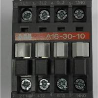 ��ӦABB�����Ӵ���A9-30-01