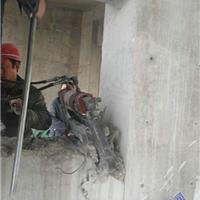 北京朝阳区墙体拆除瓷砖拆除地面拆除