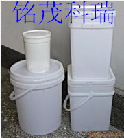 水泥基渗透结晶防水涂料生产厂家