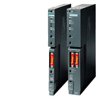 供应西门子6ES7405-0DA02-0AA0电源模块