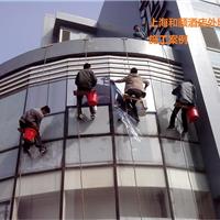 上海美增节能玻璃膜有限公司