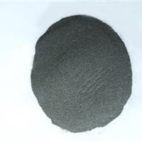 供应铸造用铸峰硅锶孕育剂