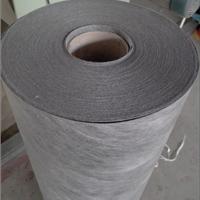 供应丙纶复合防水卷材 屋顶防水卷材