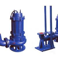 供应北京污水泵维修