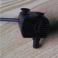 供应微型鱼缸水泵,鱼缸循环泵,微型水泵