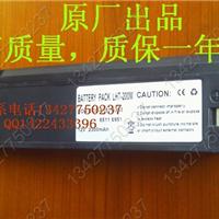 ��Ӧ�ձ���� 6511��� �ĵ�ͼ�� ECG-6851K
