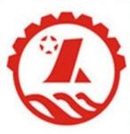 东莞市伍星工业铝材有限公司