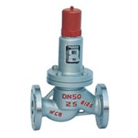 供应AHN42F平行式安全回流阀
