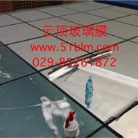 供应建筑玻璃隔热防爆膜