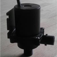 供应微型太阳能热水泵,直流热水泵