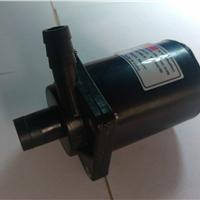 微型空调水泵,小型空调水泵,空调循环泵