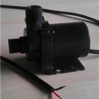 微型太阳能抽水泵,直流抽水泵,蓄电池水泵