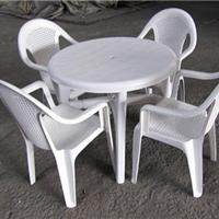 供应户外烧烤大排档桌椅-170元/套