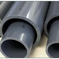 派力普供应优质工业级,给水级UPVC管材管件