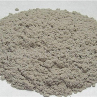 无机保温砂浆,无锡无机保温砂浆价格