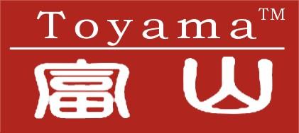 富山工业集团香港有限公司
