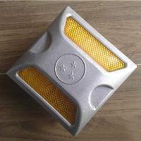 供应南宁铸铝道钉JLA-DD,批发