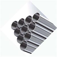 甘肃合作60*2.1卫生级不锈钢管生产厂家报价表