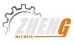 无锡导正机械设备有限公司