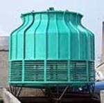 甘肃大有玻璃钢冷却塔有限公司