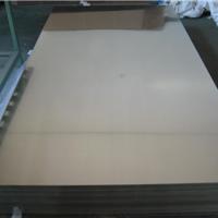 深圳6061铝方管价格
