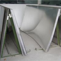 深圳5060铝板价格