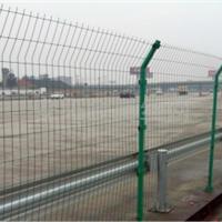安平县中久丝网制造有限公司