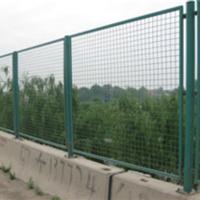 公路护栏网铁路护栏网