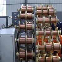 生产销售:钢丝网骨架聚乙烯复合管