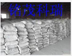 北京微硅粉厂家价格