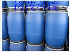 供应北京聚丙烯酸酯乳液厂家价格