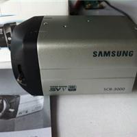 ������SCB-3000P����?̬,����佹��ͷ