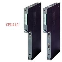 供应CPU412西门子6ES7412-3HJ14-0AB0