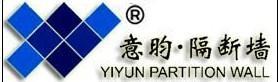 上海意昀实业有限公司成都分公司