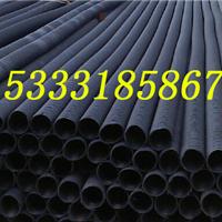 供应山西繁峙县环保节能塑料波纹管值得信赖