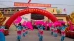 河南共威机械设备有限公司电子商务部