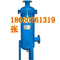 供应除尘油水分离器