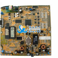 MMIS7M3 MMS7M2申达注塑机A62电脑显示板
