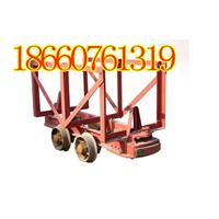 供应矿用花车,材料车