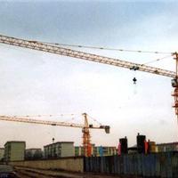 供应电动吊篮五芯专用电缆厂家批发